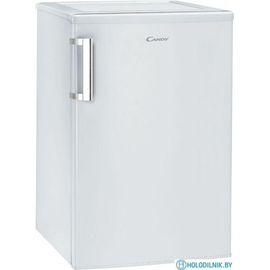 Холодильник Candy CCTLS542WHRU