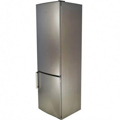3D-модель: Холодильник ATLANT ХМ 4426-080 N - вид сбоку