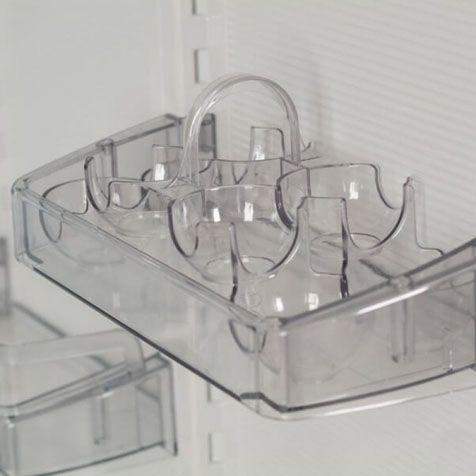 Холодильник ATLANT МХМ 2819-90 - лоток для яиц