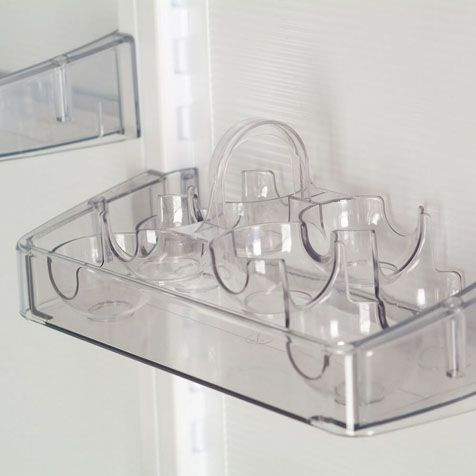 Холодильник ATLANT ХМ 4009-022 - лоток для яиц