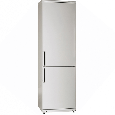 Холодильник ATLANT ХМ 4024-000 - вид сбоку