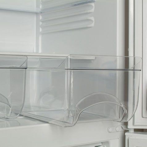 Холодильник ATLANT ХМ 4024-000 - ящик для овощей и фруктов