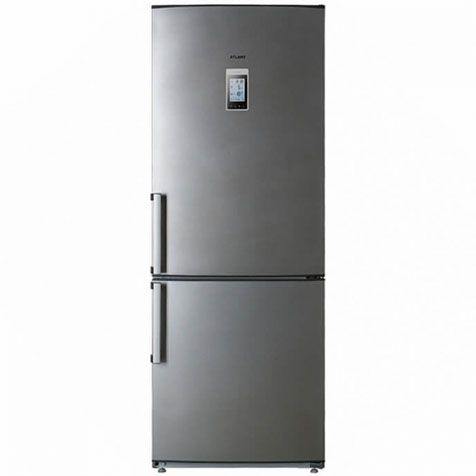 Холодильник ATLANT ХМ 4521-080 ND - фасад