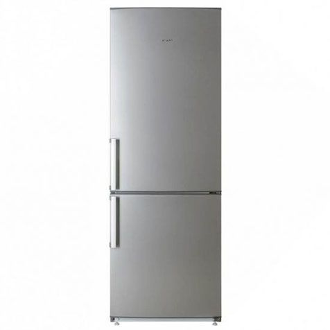 Холодильник ATLANT ХМ 6221-180 - фасад