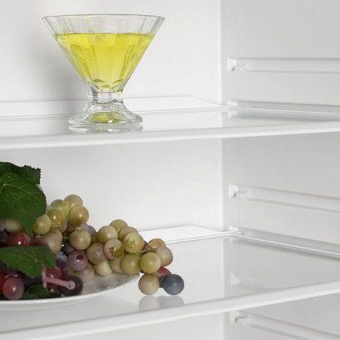 Холодильник ATLANT ХМ 6221-180 - стеклянные полки