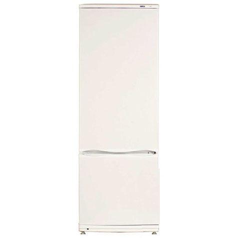 Холодильник ATLANT ХМ 4013-022 закрытый