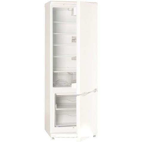 Холодильник ATLANT ХМ 4013-022 полуоткрытый