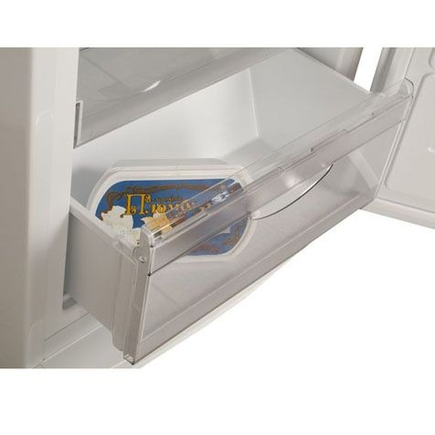 Холодильник ATLANT ХМ 4013-022 морозильная камера