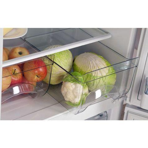 Холодильник ATLANT ХМ 4013-022 ящики для фруктов