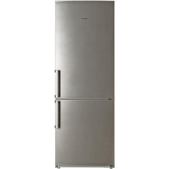 Холодильник-морозильник ATLANT хм-6224-181, РБ