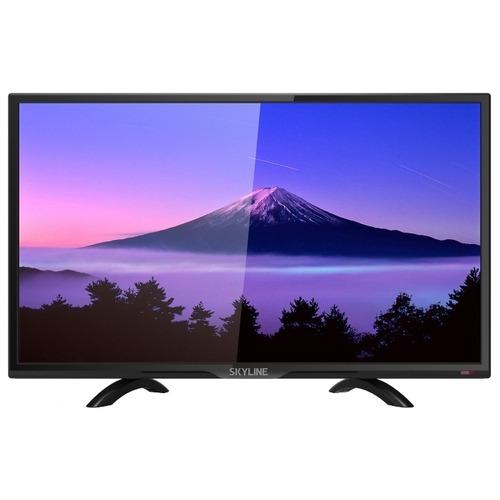 Телевизор SkyLine 24YT5900