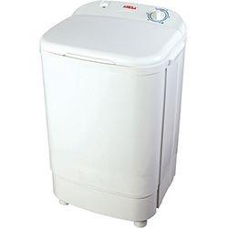 Активаторная стиральная машина Aresa WM-145
