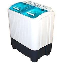 Активаторная стиральная машина Evgo WS-40PET
