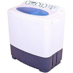 Активаторная стиральная машина Славда WS-70PET