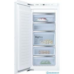 Морозильник Bosch GIN41AE20R