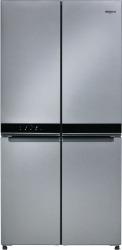 Четырёхдверный холодильник Whirlpool WQ9 E1L