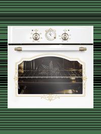 Духовой шкаф Gefest 602-02 К82