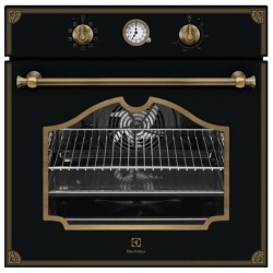 Духовой шкаф Electrolux OPEB 2320 R