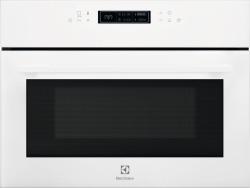 Духовой шкаф Electrolux VKL8E00V