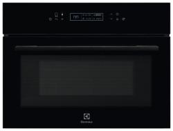 Духовой шкаф Electrolux VKL8E00Z