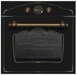 Духовой шкаф Hansa BOEA68229
