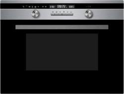 Духовой шкаф Midea AF944EZ8-SS