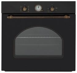 Духовой шкаф Simfer B6EL77017