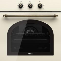 Духовой шкаф Teka HRB 6100 VNB BRASS