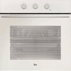Духовой шкаф Teka HSB 610 (White)