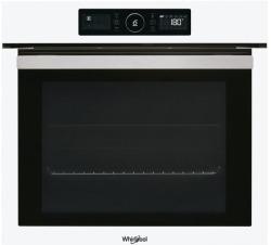 Духовой шкаф Whirlpool AKZ9 6230 WH