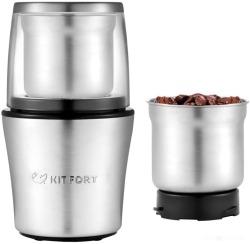 Электрическая кофемолка Kitfort KT-1329