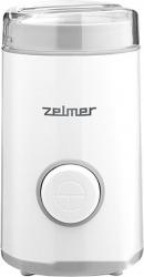 Электрическая кофемолка Zelmer ZCG7325