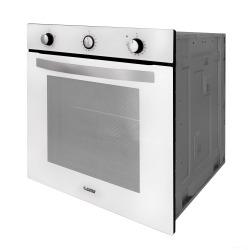 Электрический духовой шкаф Exiteq EXO-105 white