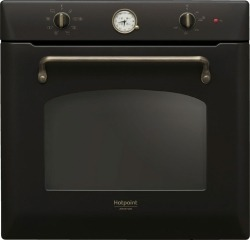 Электрический духовой шкаф Hotpoint-Ariston FIT 804 H AN HA