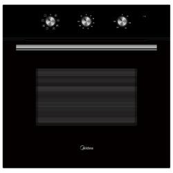 Электрический духовой шкаф Midea MO37001GB