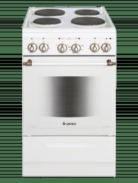 Электрическая плита Gefest 5140-01 0121