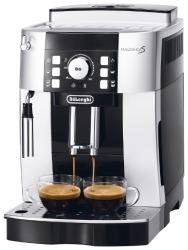 Эспрессо кофемашина Delonghi ECAM 21.117 SB