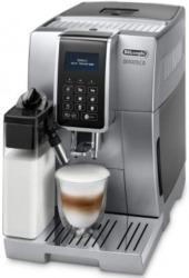 Эспрессо кофемашина Delonghi ECAM 350.75.S
