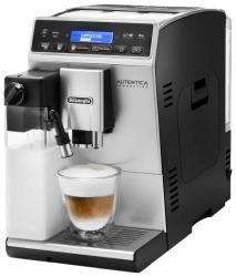 Эспрессо кофемашина Delonghi ETAM 29.660 SB