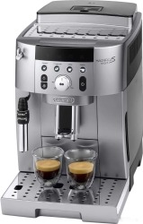 Эспрессо кофемашина Delonghi Magnifica S Smart ECAM 250.31.SB