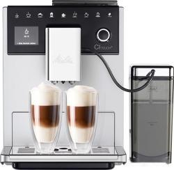 Эспрессо кофемашина Melitta CI Touch F630-101