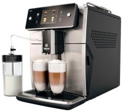 Эспрессо кофемашина Saeco SM 7683
