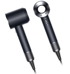 Фен Dyson HD01 Supersonic (Black)
