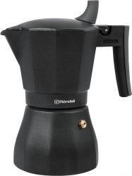 Гейзерная кофеварка Rondell Kafferro RDS-499