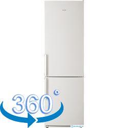 Холодильник ATLANT ХМ 6324-101