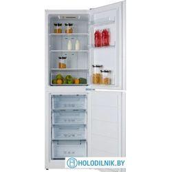 Холодильник Berson BR180NF