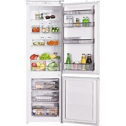 Холодильник MAUNFELD MBF.177NFW