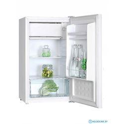 Холодильник MYSTERY MRF-8090S