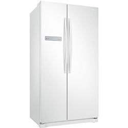 Холодильник side by side Samsung RS54N3003WW