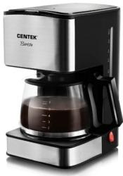 Капельная кофеварка CENTEK CT-1144